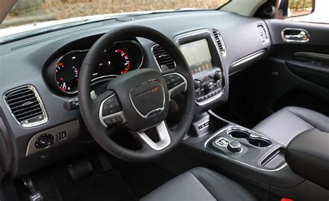 dodge jeep interior 100 dodge jeep interior awesome jeep grand cherokee