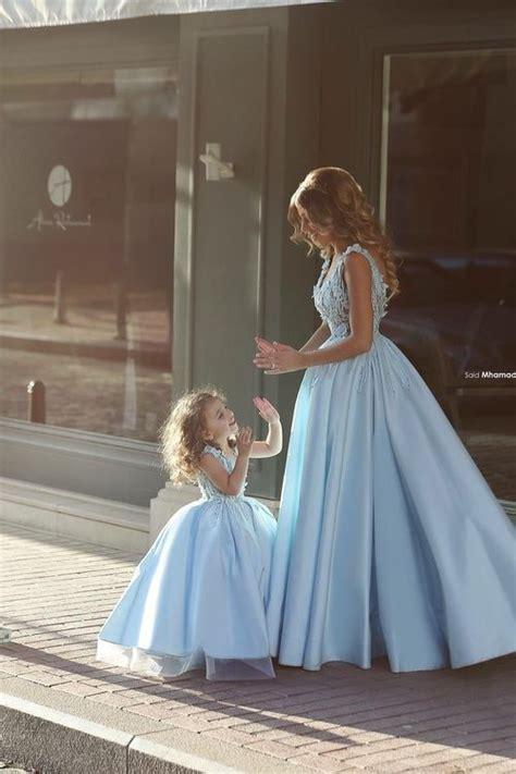 su princesa love letters la reina y su princesa phobe grey kid la reina reinas y hijos