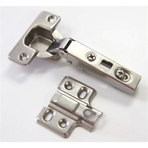 Kitchen Cabinet Hinges European Hinges Home Depot 100 Plastic Garage Door Hinges Door Hinges Backyards Decora 100 Soss 218