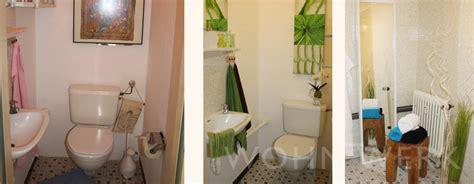 vorher nachher wohnwerk home staging und home styling