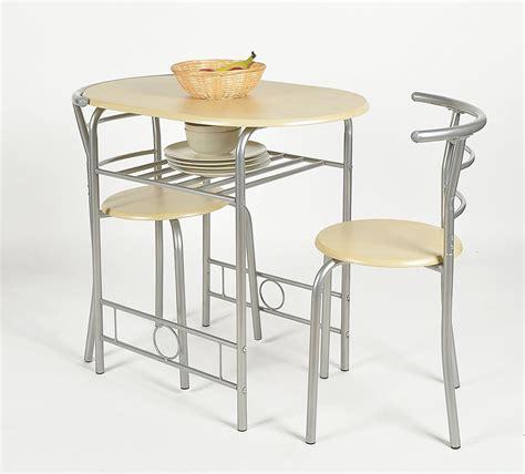 tavoli salva spazio tavoli salvaspazio per piccola cucina ecco 15 modelli per