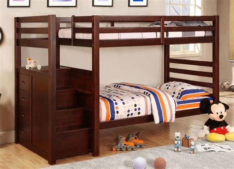 To Bunk Bed For Sale by Beds On Sale Crowdbuild For