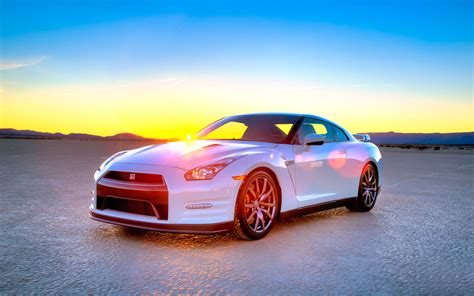 nissan skyline 2014 2014 nissan gt r wallpaper hd car wallpapers