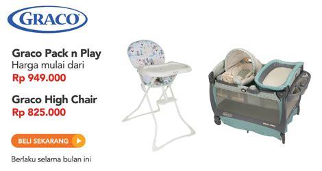 Termometer Kuping Omron babyzania belanja perlengkapan bayi di