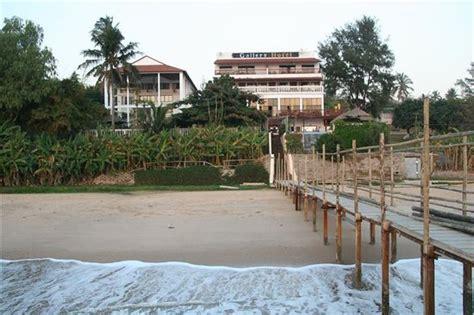 resort maputo catembe gallery hotel mozambique hotel reviews