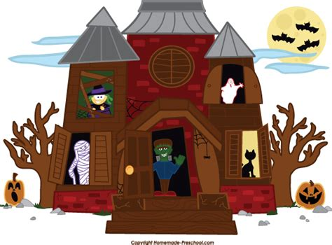 haunted house clipart haunted house clipart clipart suggest