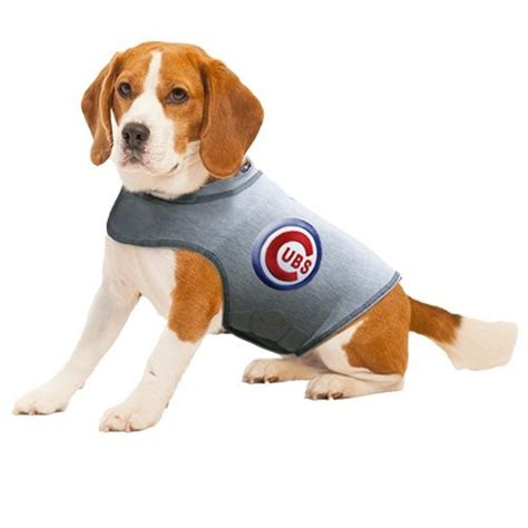 dog names for chicago cubs fans cubs dog jackets chicago cubs dog jacket cubs dog jacket