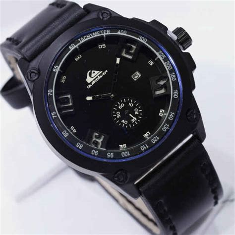 Jam Tangan Pria Quiksilver Detik Bawah Quicksilver Berkualitas jual jam tangan murah kualitas import grosir jam tangan jam tangan original distributor jam