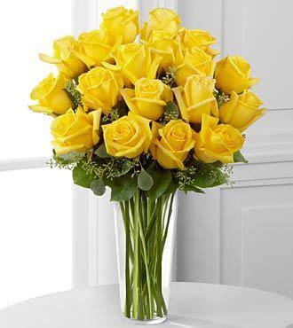 Ftd Roses by Roses Flowers Fast Florist Send Flowers Same