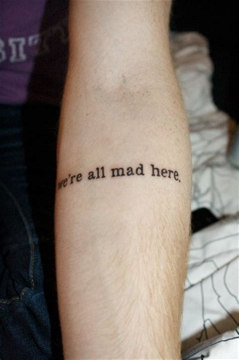 small literary tattoos 30 best lit tats images on literary tattoos