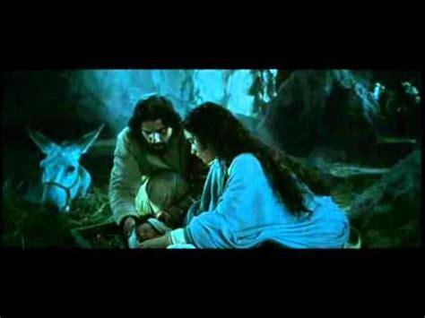 imagenes de las escenas del nacimiento de jesus nacimiento del ni 241 o jes 250 s dios ha nacido youtube
