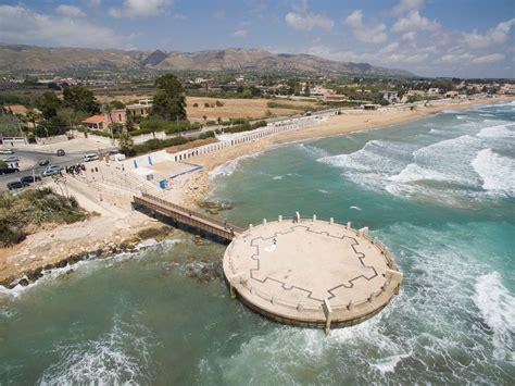 la terrazza sul mare avola home albergo sicilia b b avola