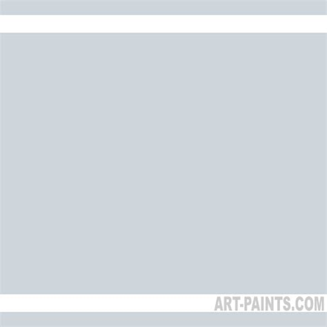 cool grey artist 36 set watercolor paints wc21063 cool grey paint cool grey color