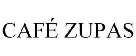 Zupas Gift Card - zullas l c trademarks 15 from trademarkia page 1