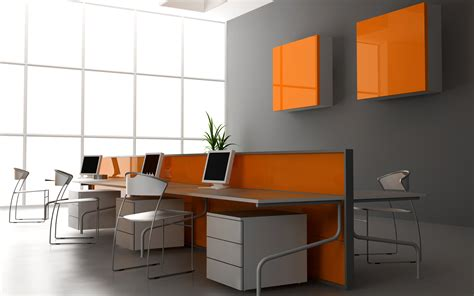 designer office office room interior decoration interior design ideas