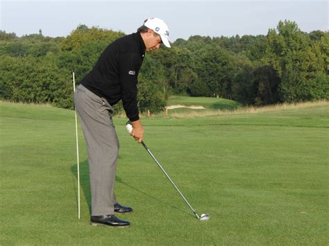 golf swing shank a cure for shanking world s best golf destinations