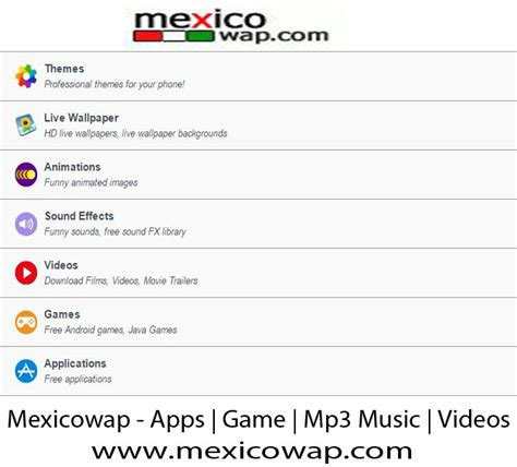 download mp3 from web page online mexicowap games apps mp3 download videos www