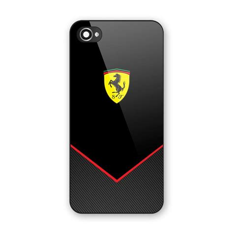 Casing Custom Iphone6 17 best sn iphone images on plastic