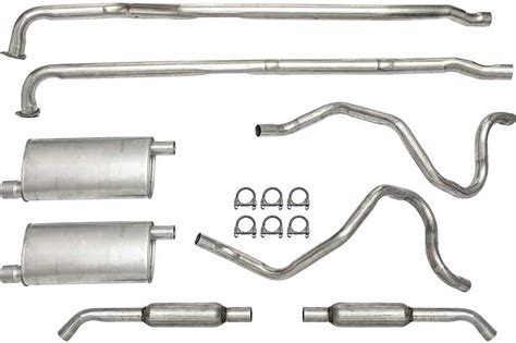 2001 chevy impala exhaust system diagram 2001 chevy impala exhaust system best free home
