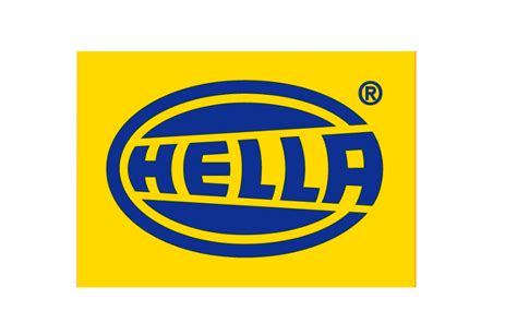 Bell Hella php contact us phpsourcecode net