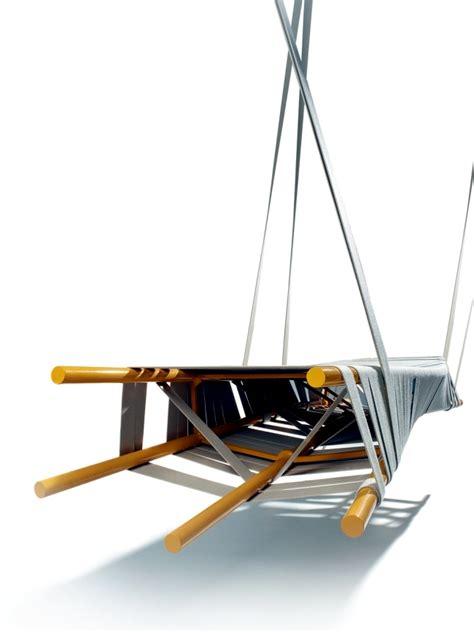 designer swings fancy designer swing hanging by lionel dean interior