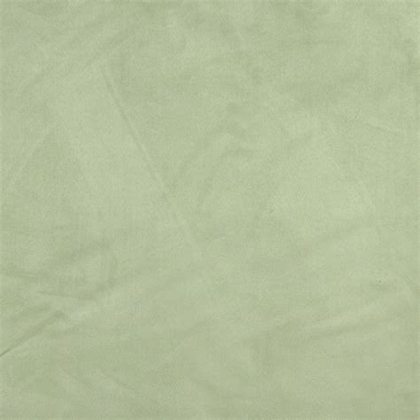 microsuede upholstery fabric c090 light green microsuede upholstery fabric by the yard