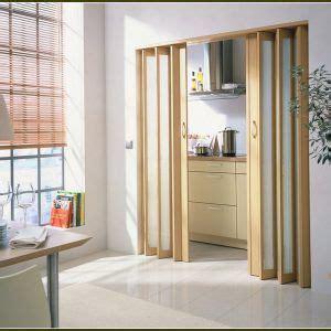 alternatives to closet doors best 25 door alternatives ideas on closet door alternative curtains for closet