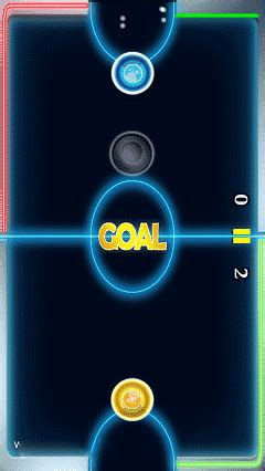 air view apk air hockey v1 0 apk for android