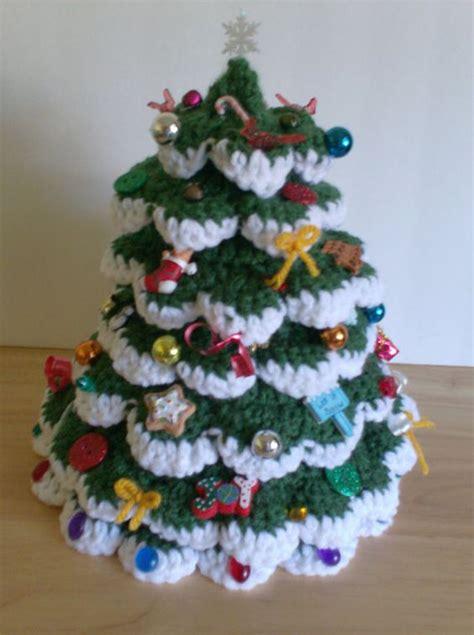 navidad on pinterest navidad crochet christmas trees and nativity 193 rboles de navidad de crochet navidad de ganchillo and