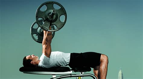 exercises to increase bench best workout to increase bench press max benches