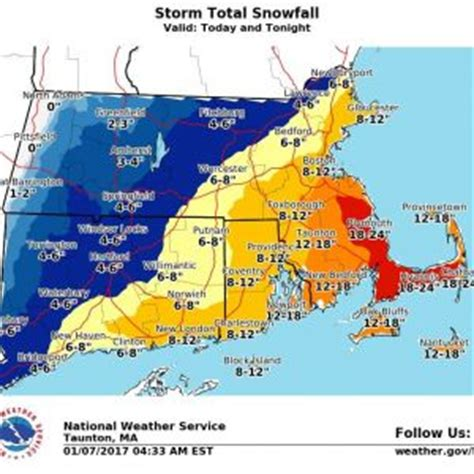 how much snow did plymouth ma get hingham weather hingham ma patch