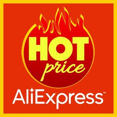 aliexpress in english aliexpress aliexpreshot twitter