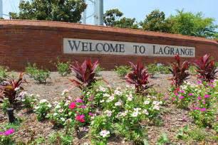 la grange ga official website of the city of lagrange