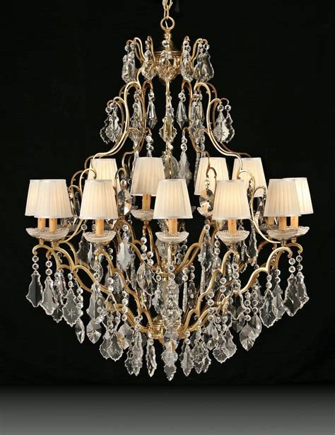 Expensive Chandeliers Top 10 Most Expensive Chandeliers Expensive Chandeliers