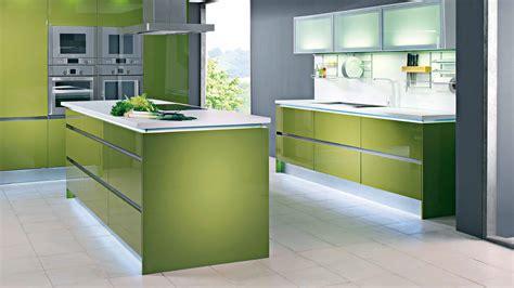 encimeras de cocina leroy merlin ofertas cocinas leroy merlin instalador de encimeras de m 225 rmol