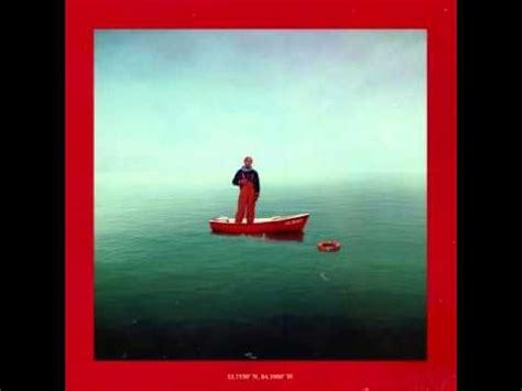 lil boat lil yachty minnesota remix ft quavo skippa da