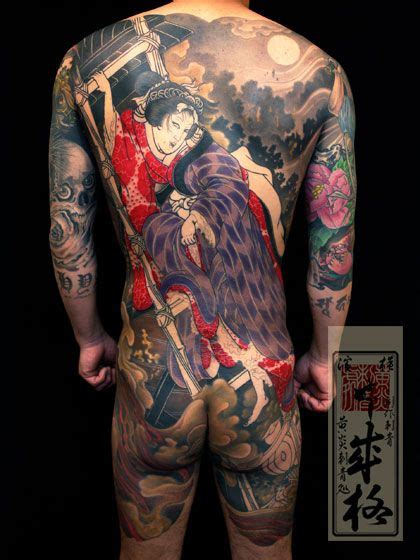 tattoo body online 99 best traditional japanese images on pinterest japan
