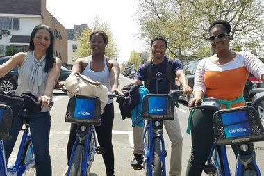 bed stuy restoration bike brooklyn with free weekly tours starting in may bed stuy new york dnainfo