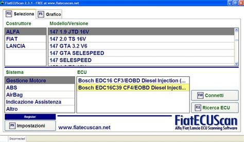 wiring diagram peugeot partner