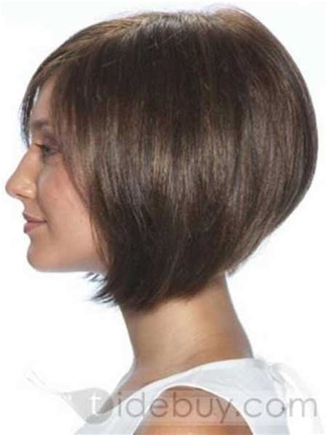 layer thick hair for ashort bob layered a line bob hairstyle quotes
