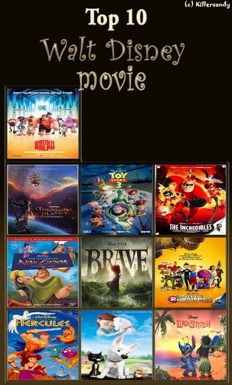 best classic movies best classic disney movies ever
