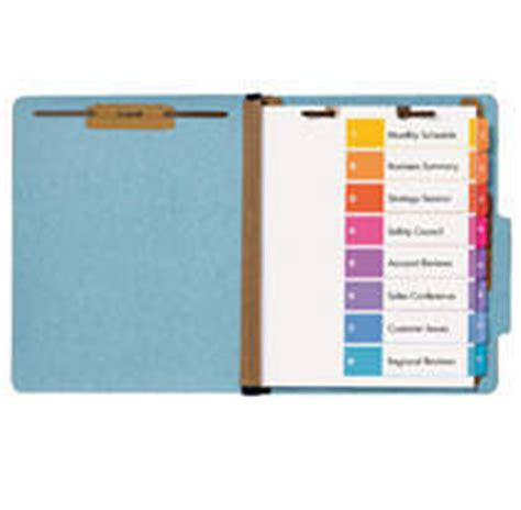 Avery Ready Index 30percent Recycled Double Column Table Of Contents Dividers 32 Tab By Office Avery Ready Index Column Dividers 32 Tabs Template