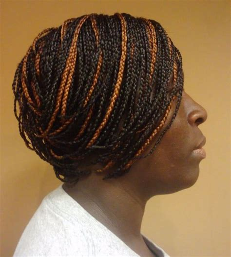 what of hair is used for pixie braid 25 best pixie braids ideas on pinterest platinum blonde