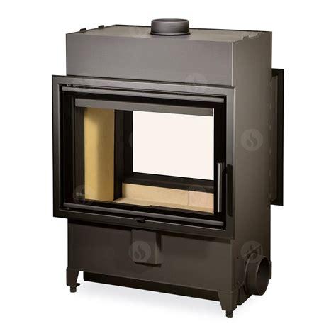 vitrage doorkijk romotop heat t 2g 70 50 01 krbov 225 vložka průhledov 225
