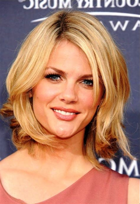 Medium Length Hairstyles For Thick Hair 2014 by 33 Best Hip Hairstyles For Images On Hair