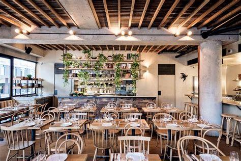 drake restaurant drake eatery bondi bondi beach restaurant reviews