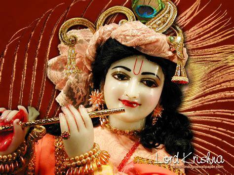 shree krishna themes download free code projects bal gopal shri krishna desktop