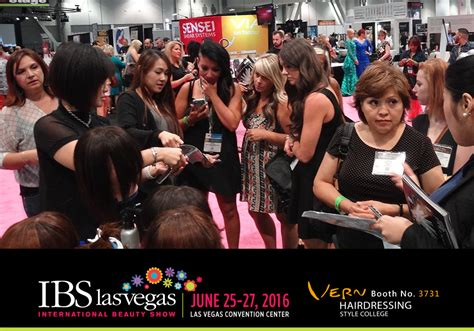 redken convention 2014 hair convention las vegas vern will come to us australia