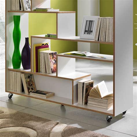 librerie economiche in legno librerie economiche in legno cool librerie economiche
