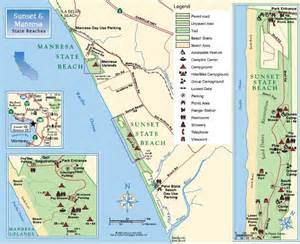 california state cgrounds map san clemente state cground map car interior design